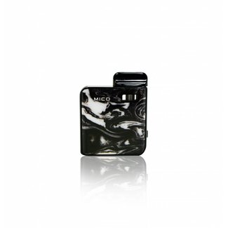Smok Smok MICO Ultra-Portable Pod Kit