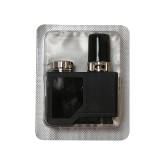 Lost Vape 2 Pk Lost Vape Orion DNA Go Pods