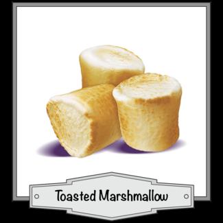 JoJo Vapes Toasted Marshmallow