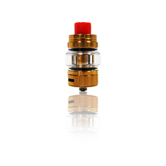 Smok SMOK TF Tank 6ml