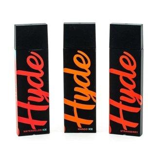 Hyde Hyde Disposable