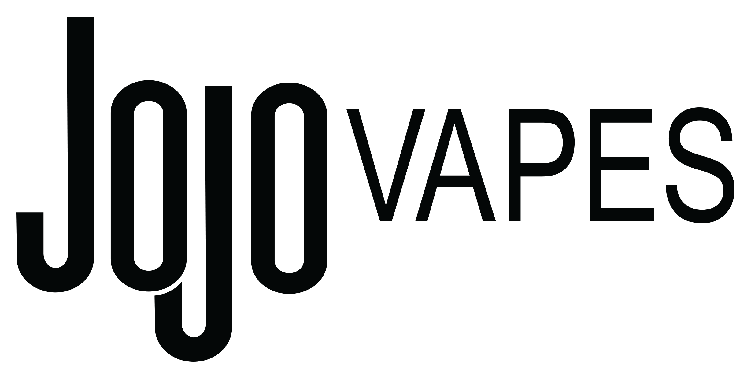 JoJo Vapes - Your Hometown Vape Shop