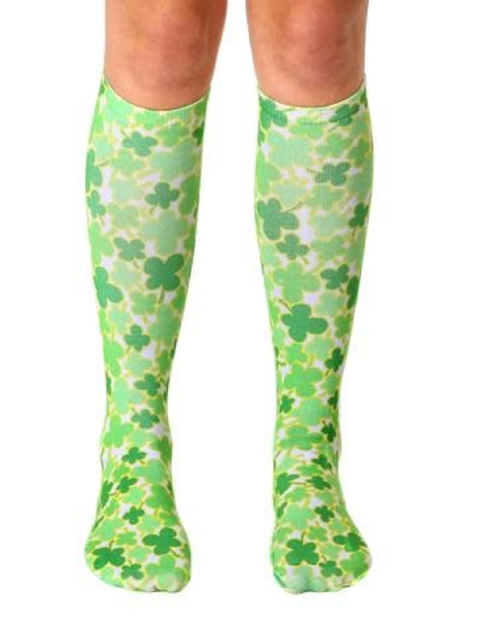 LIVING ROYAL KNEE HIGH SOCKS