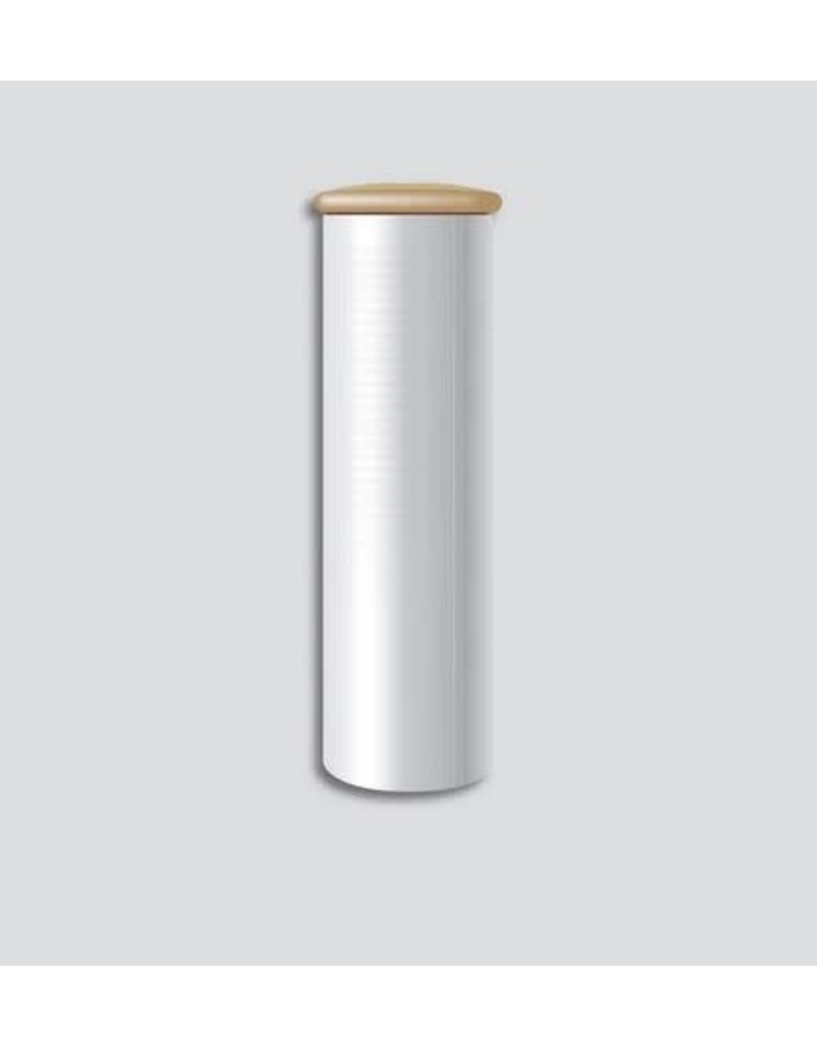 FLINT FLINT METALLIC REFILL