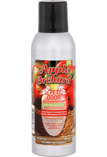 7OZ ROOM SPRAY - PET ODOR EXTERMINATOR -