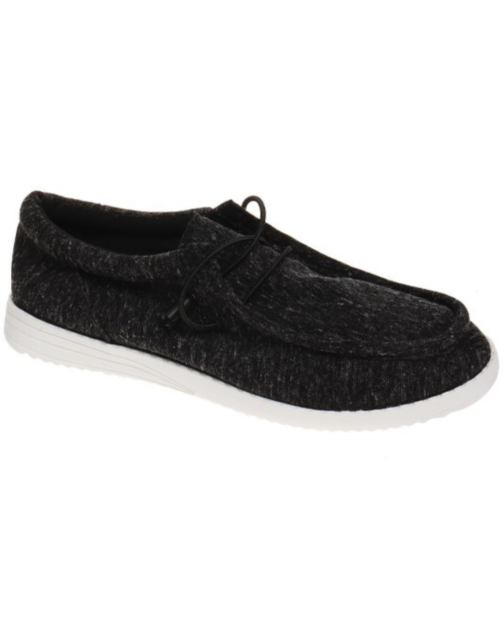 MIAMI SHOE WHOLESALE WALK SLIP ON SNEAKER
