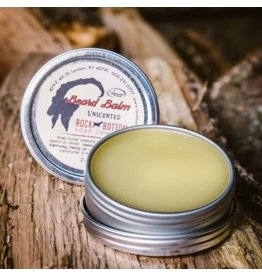 ROCK BOTTOM SOAP CO ROCK BOTTOM BEARD CARE -