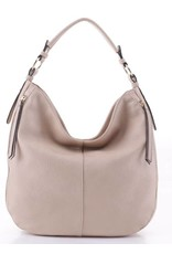 SLOUCH SINGLE STRAP PURSE
