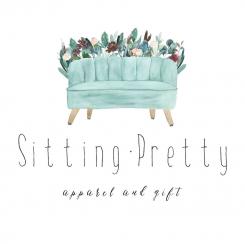 Sitting Pretty Apparel & Gift