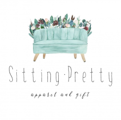 Sitting Pretty Apparel & Gift
