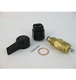 Titan 700-258 Prime Valve (Discount 30% at check out)