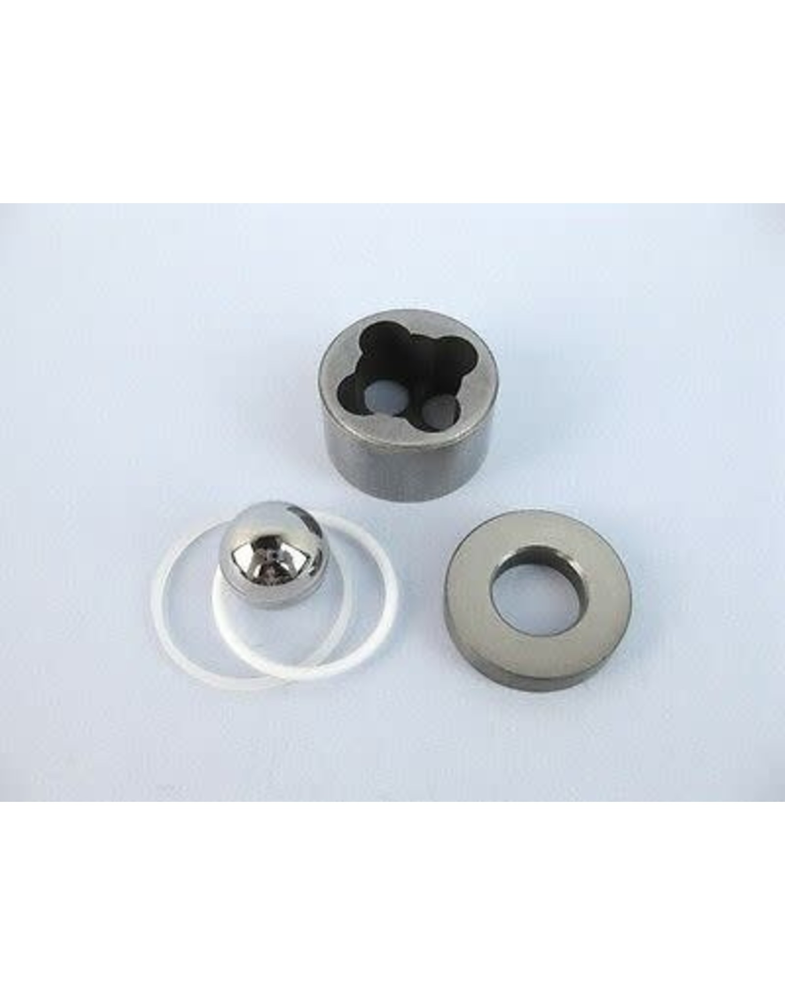 Titan 805-846 Inlet Valve Kit 440/640