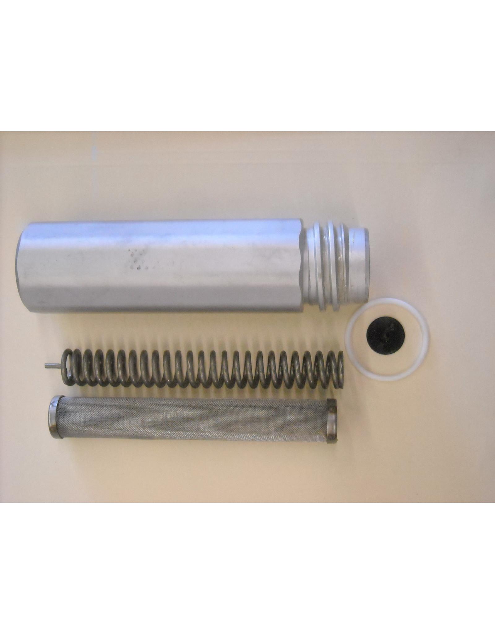 Titan 730-067-252 Outlet Filter Kit (Major)