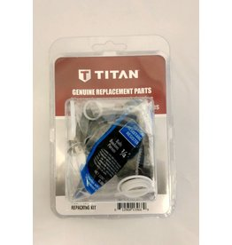Titan 730-401 Packing Kit