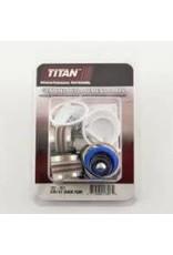 Titan 107-051 Speeflo Pack Kit PT3500-4900