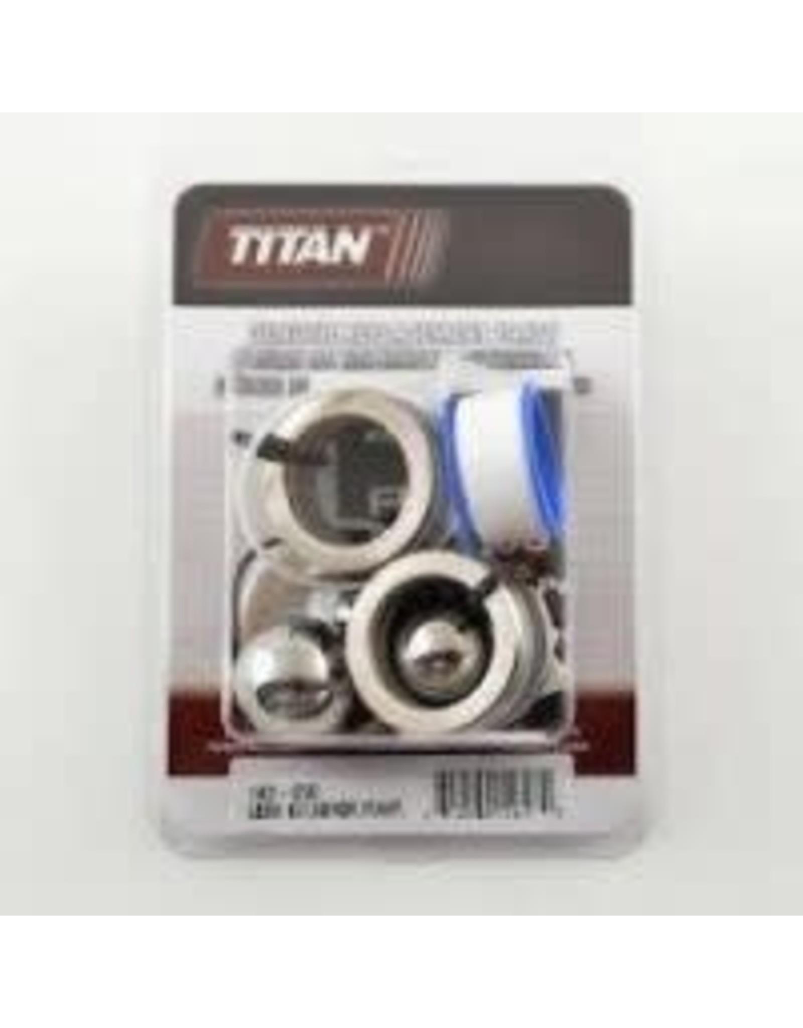 Titan 143-050 SpeeFlo PT5500-6900