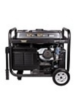 BE BE-9000ERUSC Generator 9000 Watt Elect. Start