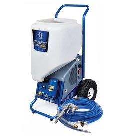 Graco TexSpray RTX 2500PI Texture Sprayer