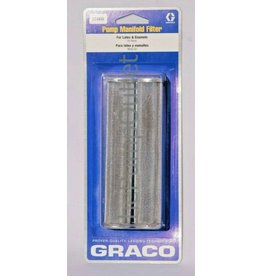 Graco 224459 Twin Pack 60 Mesh 167025