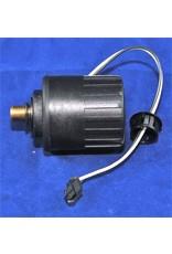 Graco 24X289 Pressure Control