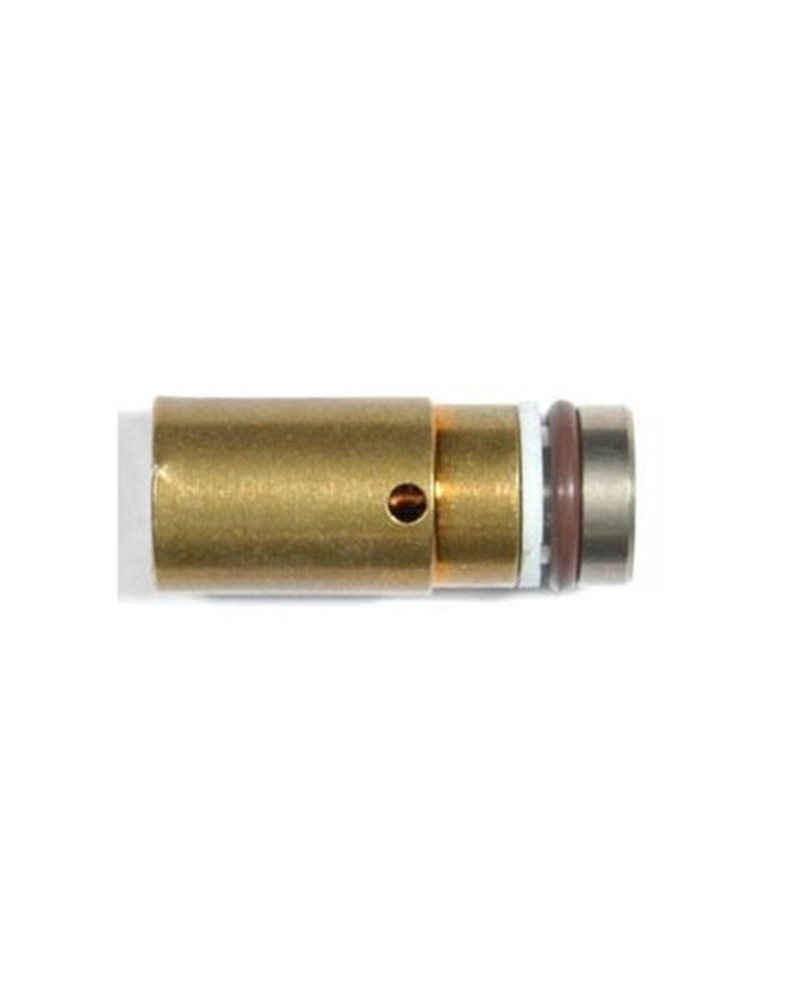 Graco 235009 ST Transducer