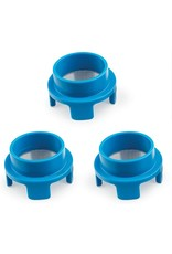 Graco 17P555 Inlet Filter 100 M