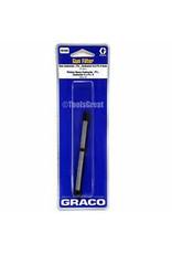 Graco 287032 Gun Filter Ftx, Contractor II
