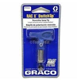 Graco LTX311 Rac X Switch Tip