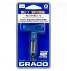 Graco LTX413 Rax X Switch Tip