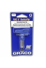 Graco LTX415 RAC X Switch Tip