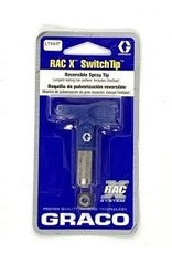 Graco LTX417 RAC X Switch Tip
