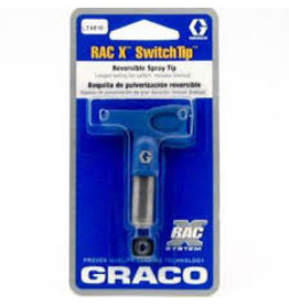 Graco LTX515 RAC x Switch Tip