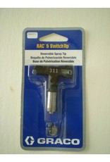 Graco 286311 Rac 5 Switch Tip