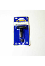 Graco 286417 Rac 5 Switch Tip