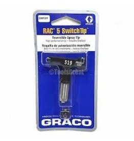 Graco 286519 Rac 5 Switch Tip