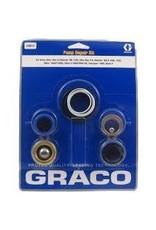 Graco 248213 Packing Kit
