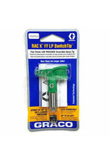 Graco FFLP412 Fine Finish Low Pressure Tip 412