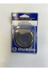 Graco 15V573 Crush Proof Strainer