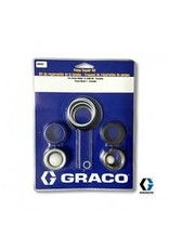 Graco 16X431 Pack Kit GMax II 7900 Ceramic