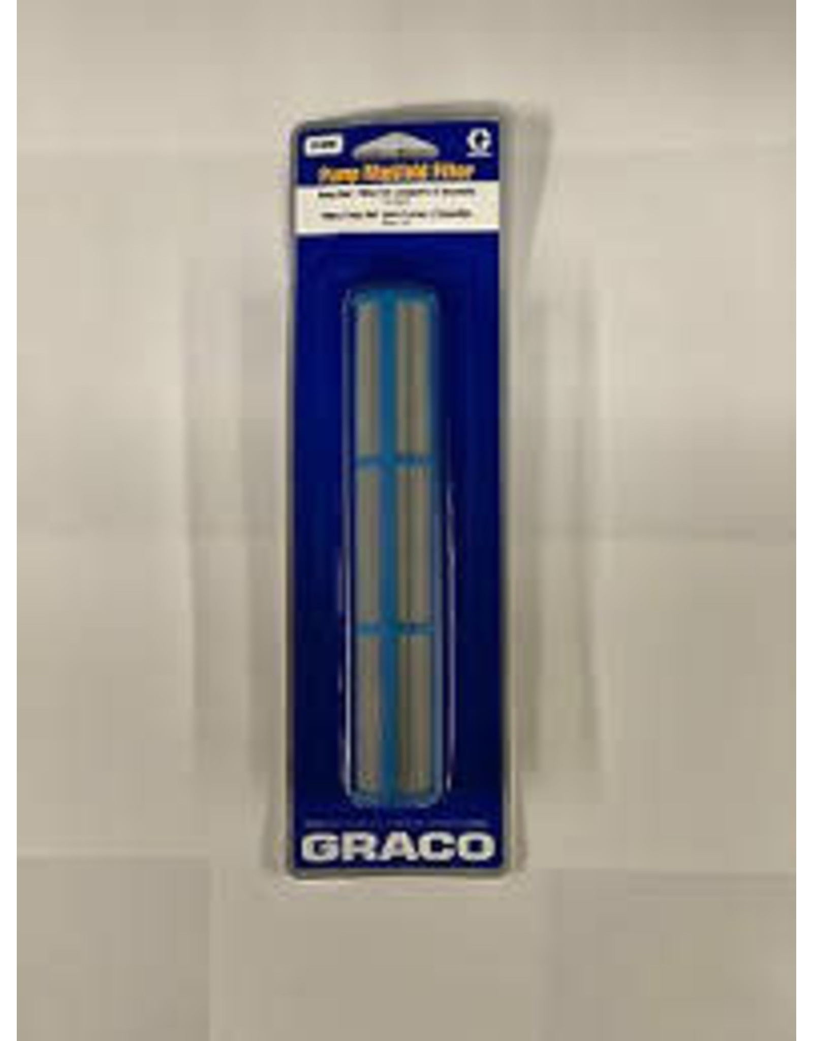 Graco 244068 Ultra filter 100 Mesh