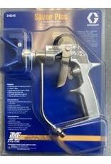 Graco 246240 Graco Silver Plus Gun