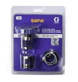 Graco 17H841 Repair Kit, 3900 Pro QP