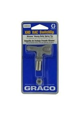 Graco XHD513 HD Rac X Tip 513