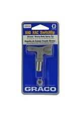 Graco XHD525 Rac X HD Tip .525