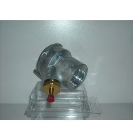 Titan 805-216A Pusher Assembly. (Discount 50% at check out)