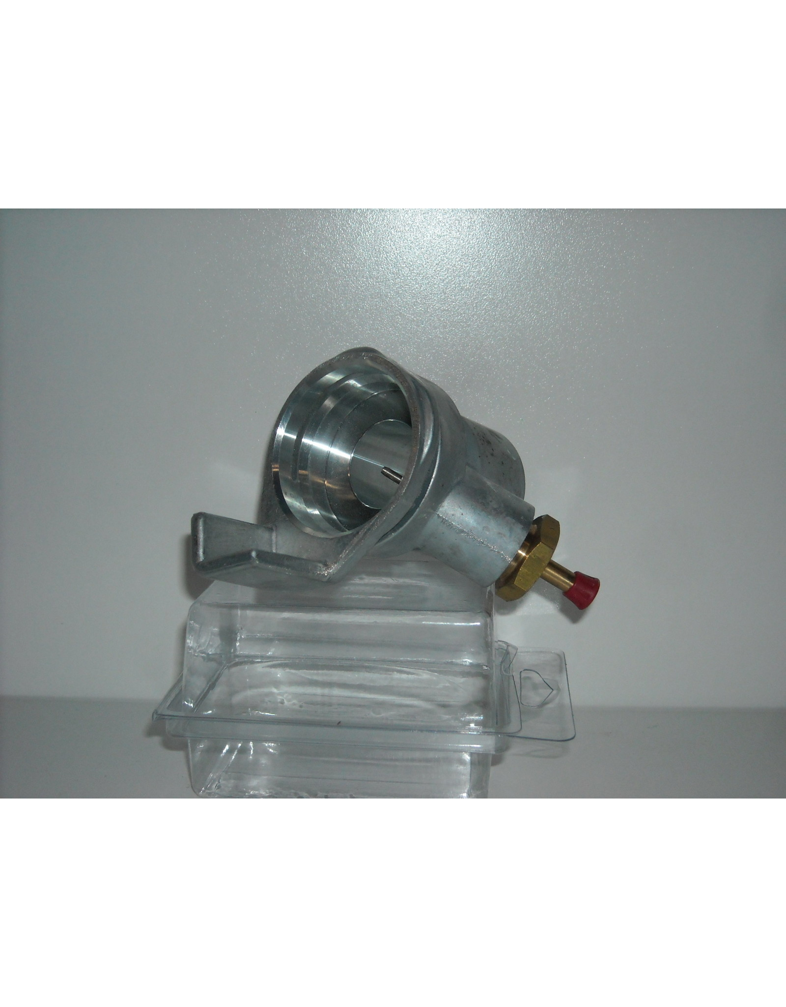Titan 805-216A Pusher Assembly Non-Threaded  440 / 640 ( Packaged )