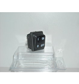 Titan 9850936 Titan On / Off Rocker Switch