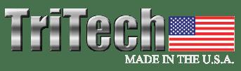 Titan Manufacturing Inc.