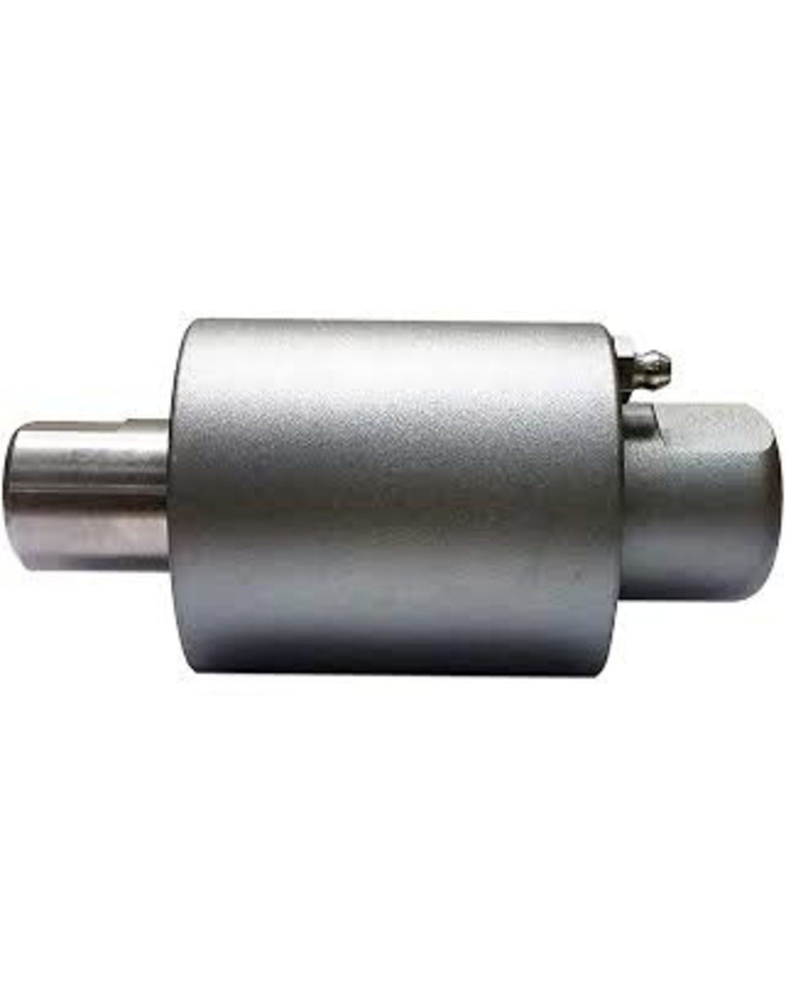 """BE 85.790.004 Rotary Head for 16"""" & 20""""  & 30"""" WAW"""