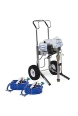 Graco 25R793 SaniSpray 130 Complete